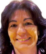 LOPEZ CORCUERA, BEATRIZ